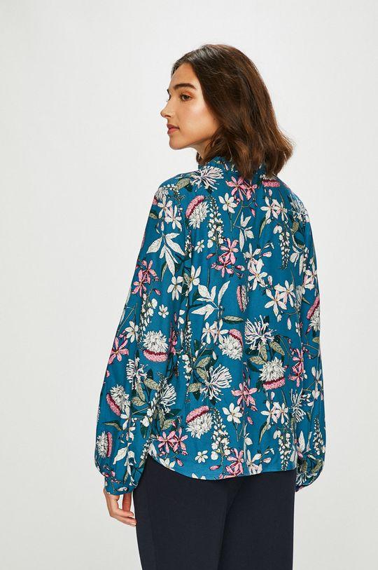 многоцветен Medicine - Блуза Vintage Revival