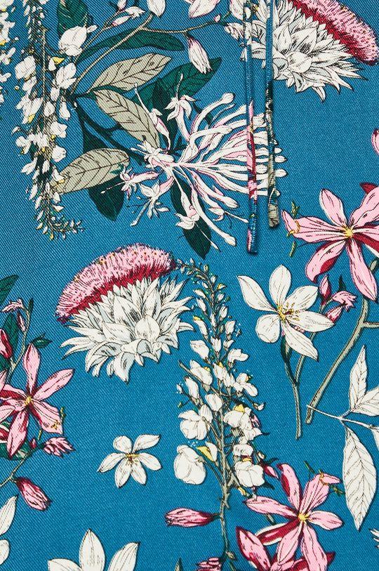 Medicine - Блуза Vintage Revival Жіночий