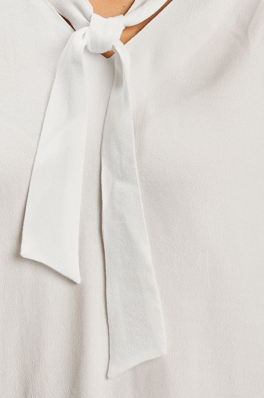 Medicine - Блуза Vintage Revival бял