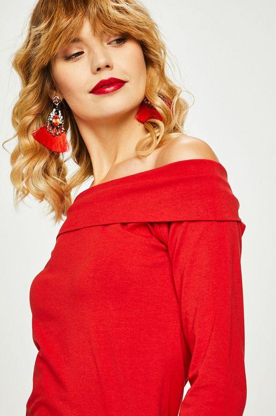 червен Medicine - Блуза Basic