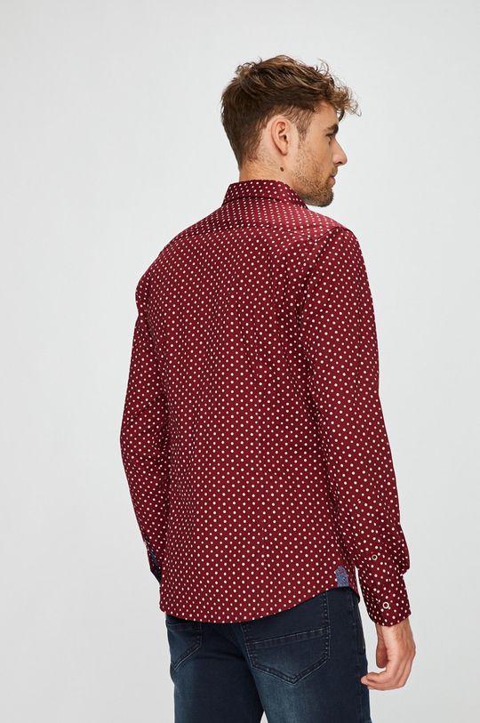 Medicine - Košile Basic 98% Bavlna, 2% Elastan