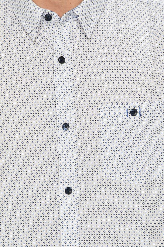 Medicine - Риза Basic бял
