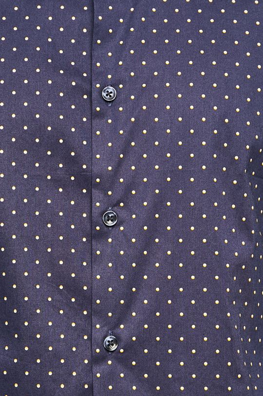 Medicine - Риза Basic тъмносин