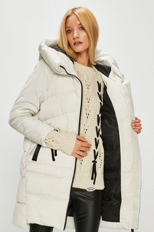 Medicine - Kabát Hand Made