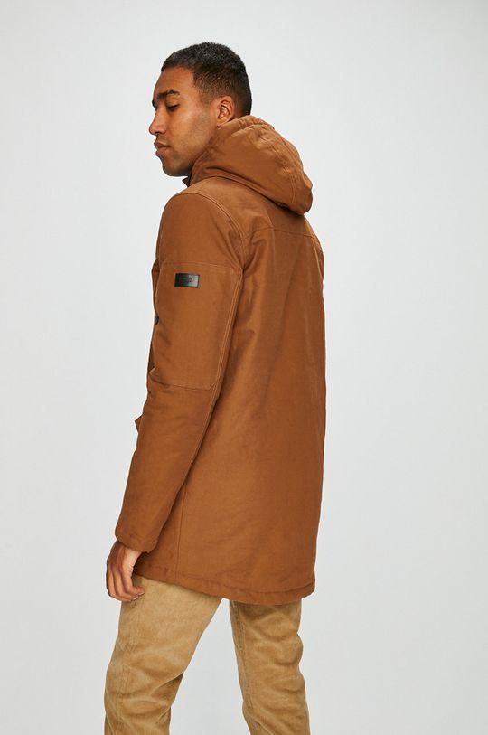 Medicine - Куртка Scandinavian Comfort  Підкладка: 50% Бавовна, 50% Поліестер Основний матеріал: 100% Бавовна
