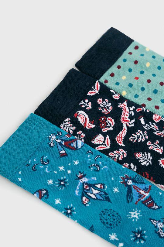 Medicine - Чорапки 8_Northern Story многоцветен