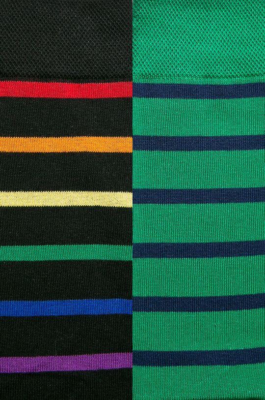 Medicine - Чорапи Geometrical (2-бройки)  75% Памук, 2% Еластан, 23% Полиамид