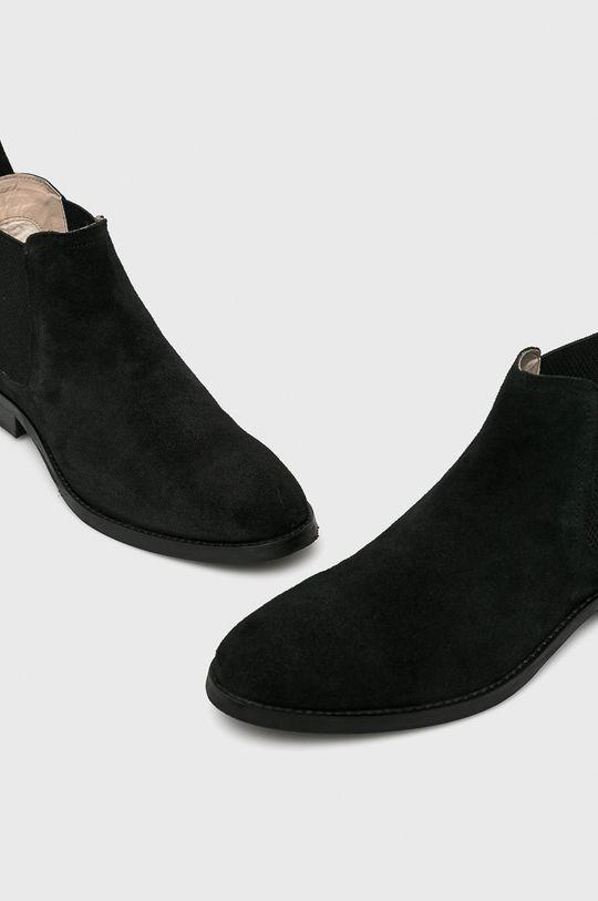 Medicine - Половинки обувки Basic Чоловічий