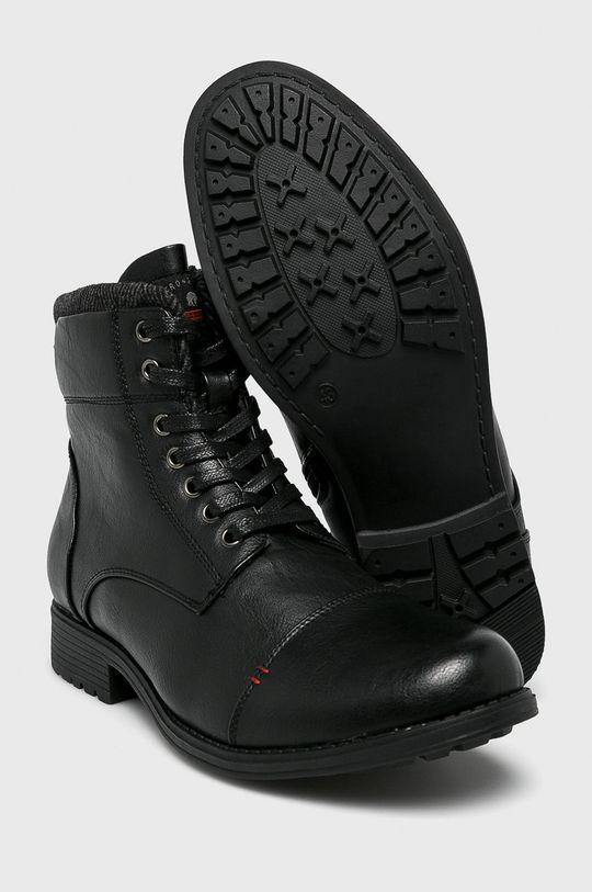 Medicine - Обувки Basic  Горна част: Синтетичен материал Вътрешна част: Синтетичен материал, Текстилен материал Подметка: Синтетичен материал