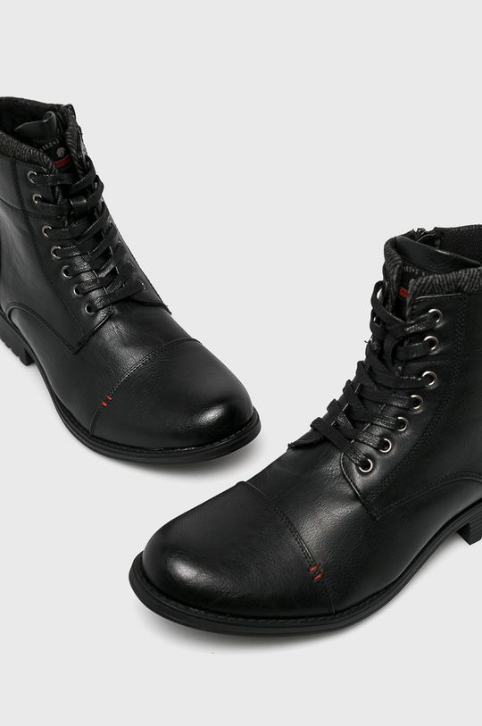 Medicine - Обувки Basic Чоловічий
