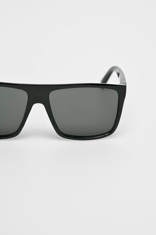 Medicine - Очила Monumental черен