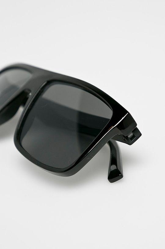 Medicine - Очила Monumental  Синтетичен материал