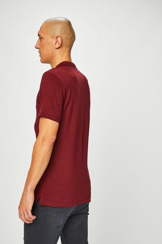 Medicine - Тениска с яка Scottish Modernity  Основен материал: 98% Памук, 2% Еластан