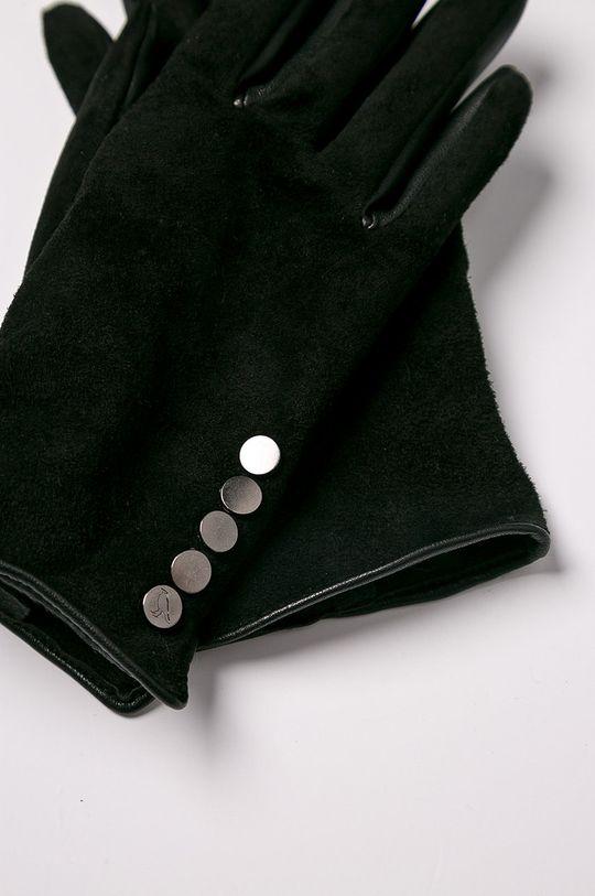 Medicine - Ръкавици Basic черен