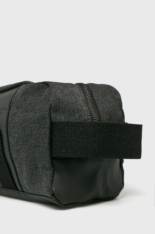 Medicine - Козметична чанта Essential черен