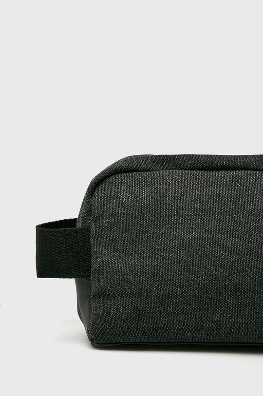 Medicine - Козметична чанта Essential  80% Памук, 20% Полиуретан