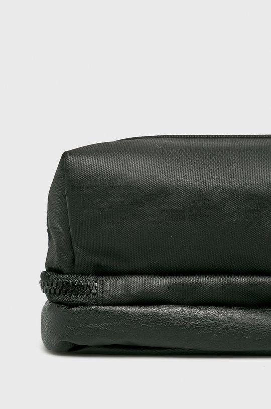 Medicine - Козметична чанта Essential  Основен материал: 80% Памук, 20% Полиуретан