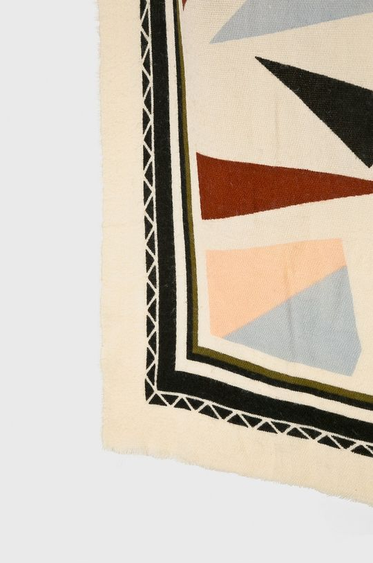Medicine - Тънък шал Vintage Revival многоцветен