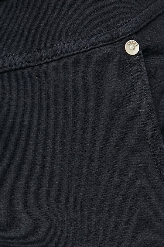 Medicine - Панталони Basic Жіночий