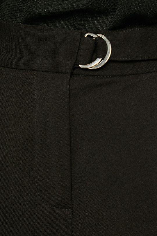 Medicine - Панталони Vintage Revival Жіночий