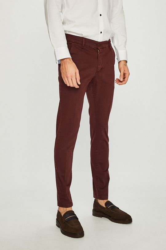 кестен Medicine - Панталони Essential Чоловічий