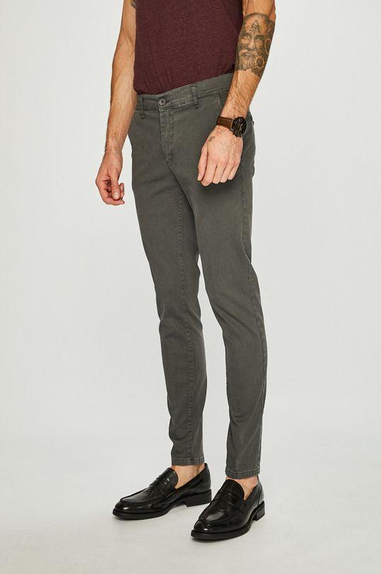 сив Medicine - Панталони Essential Чоловічий