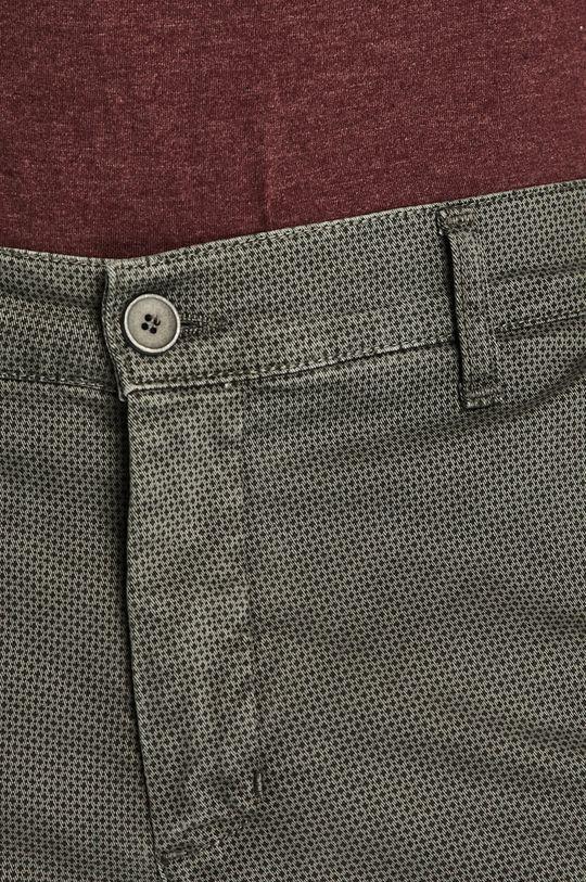 сив Medicine - Панталони Essential