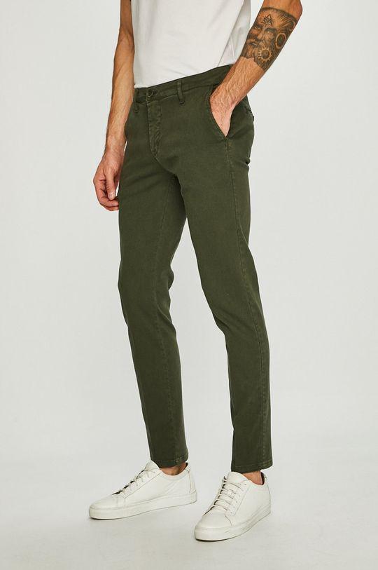 зелен Medicine - Панталони Essential Чоловічий