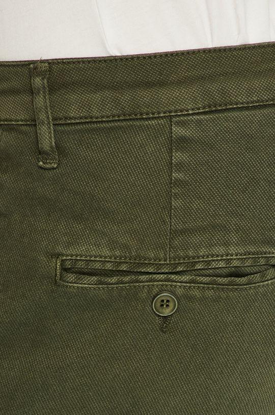 зелен Medicine - Панталони Essential