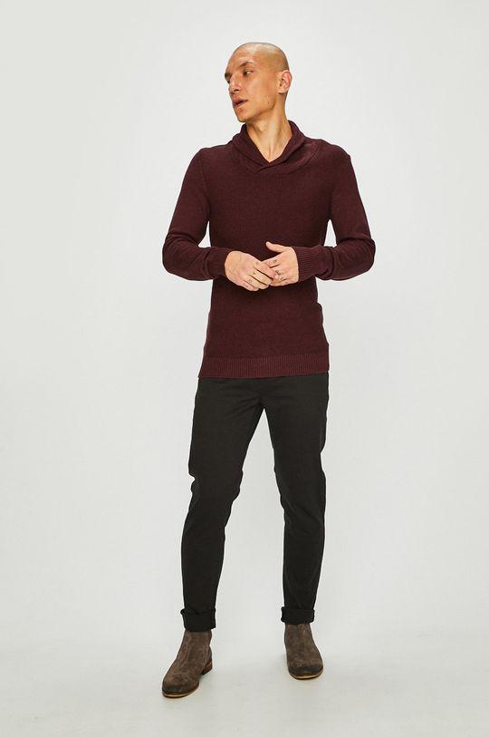 Medicine - Панталони Basic черен