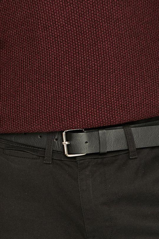 черен Medicine - Панталони Basic