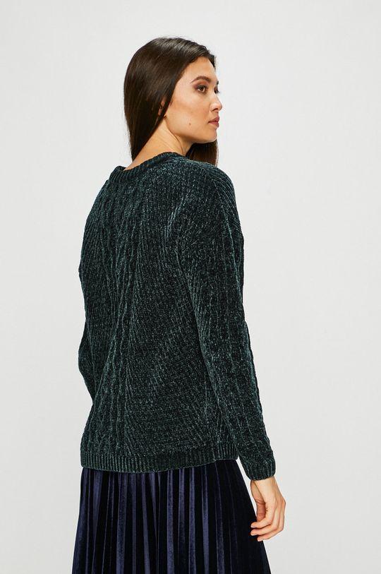 Medicine - Пуловер Basic  100% Акрил