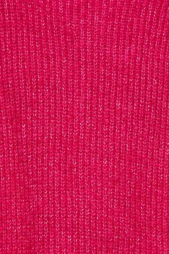 Medicine - Пуловер Basic