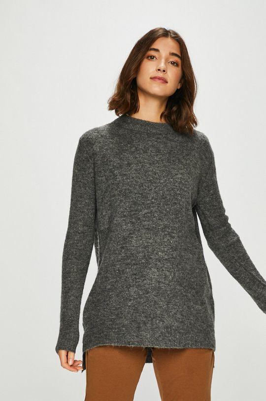 сив Medicine - Пуловер Basic Жіночий
