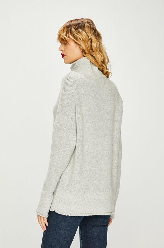 Medicine - Пуловер Basic  64% Акрил, 7% Еластан, 29% Полиамид