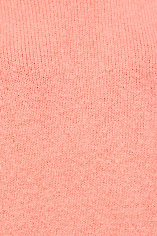 Medicine - Пуловер Basic Жіночий