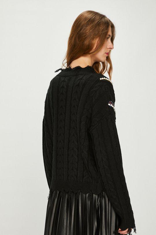 Medicine - Sweter Essential 100 % Akryl,