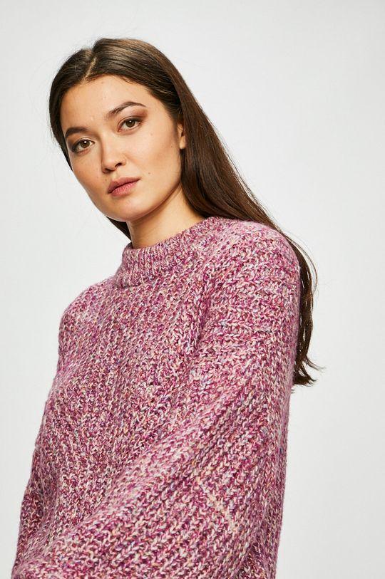 пурпурно Medicine - Пуловер Essential