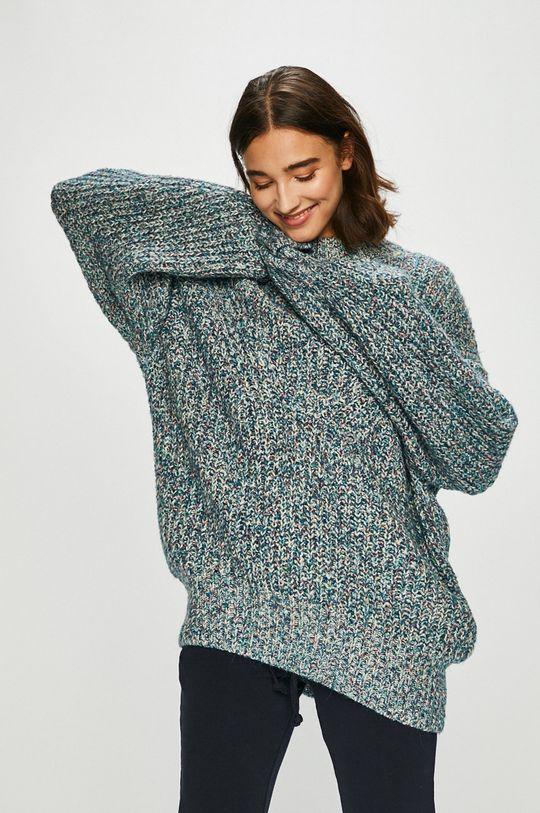 син Medicine - Пуловер Essential Жіночий
