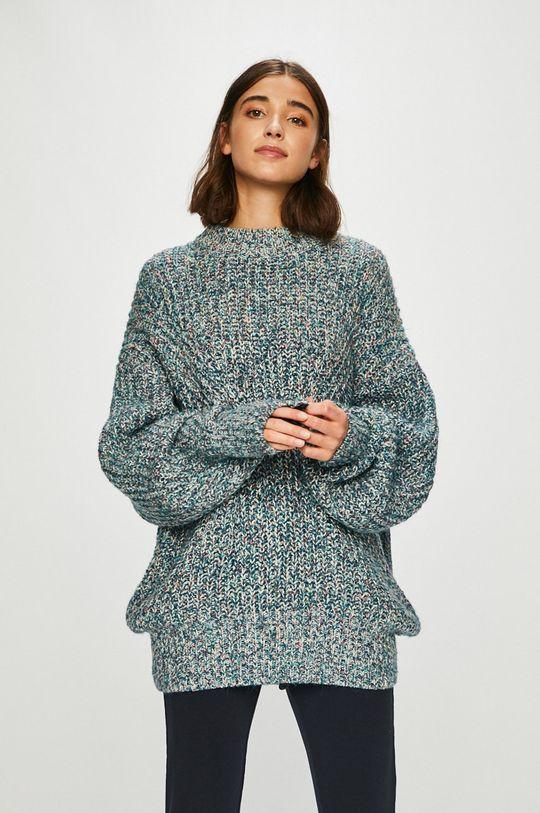 син Medicine - Пуловер Essential