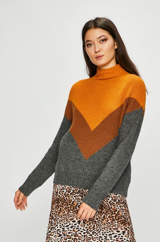 многоцветен Medicine - Пуловер Essential Жіночий