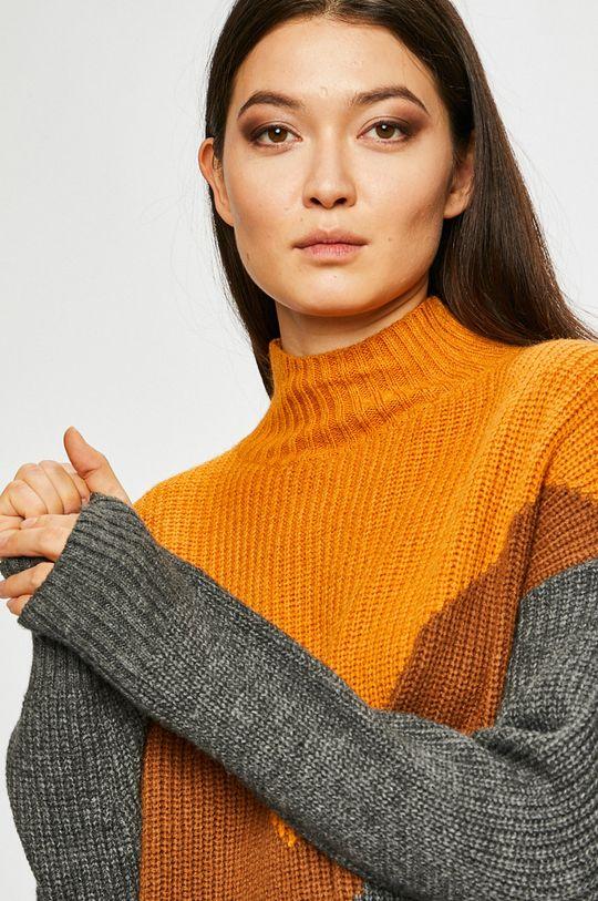 многоцветен Medicine - Пуловер Essential