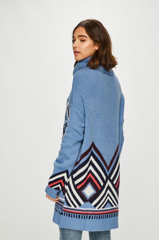 Medicine - Пуловер Vintage Revival  77% Акрил, 3% Еластан, 20% Полиамид