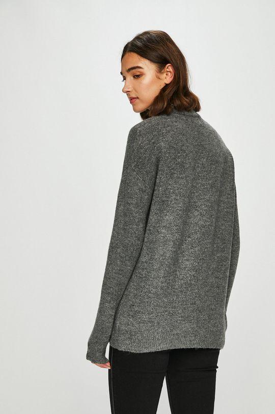 Medicine - Пуловер Vintage Revival  68% Акрил, 4% Еластан, 28% Полиестер