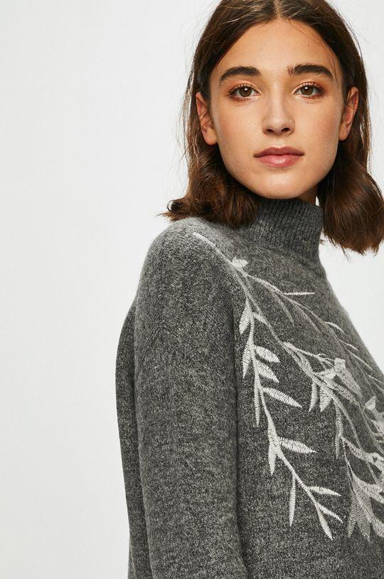 сив Medicine - Пуловер Vintage Revival