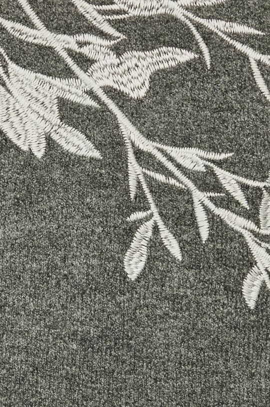 Medicine - Пуловер Vintage Revival Жіночий