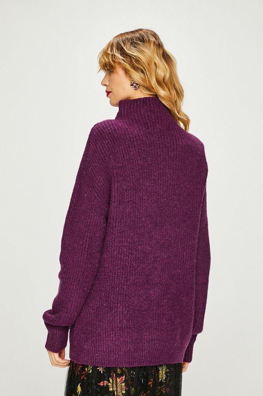 Medicine - Пуловер Vintage Revival  62% Акрил, 4% Еластан, 16% Полиамид, 14% Полиестер, 4% Вълна