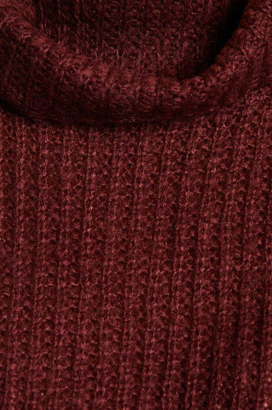 Medicine - Пуловер Vintage Revival кестен
