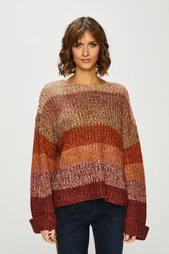 многоцветен Medicine - Пуловер Sparkles Жіночий