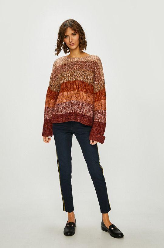 Medicine - Пуловер Sparkles многоцветен